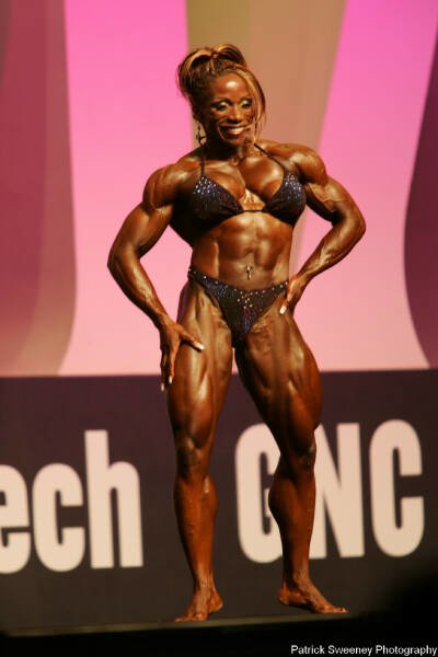 Galeria Mister Olympia 2004!! 2004oly_pat_mso185