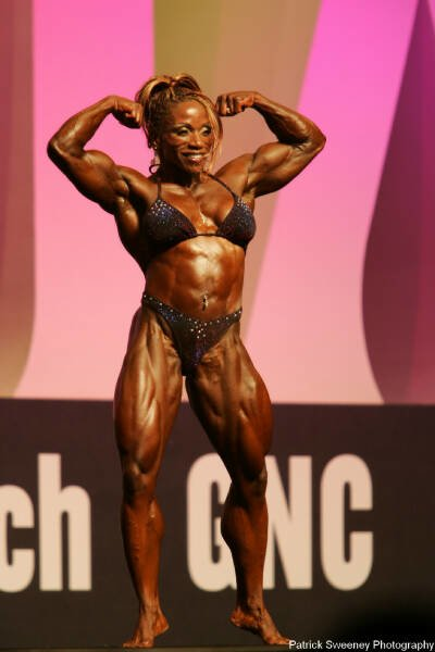 Galeria Mister Olympia 2004!! 2004oly_pat_mso186