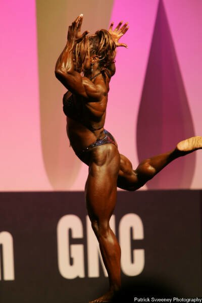 Galeria Mister Olympia 2004!! 2004oly_pat_mso192