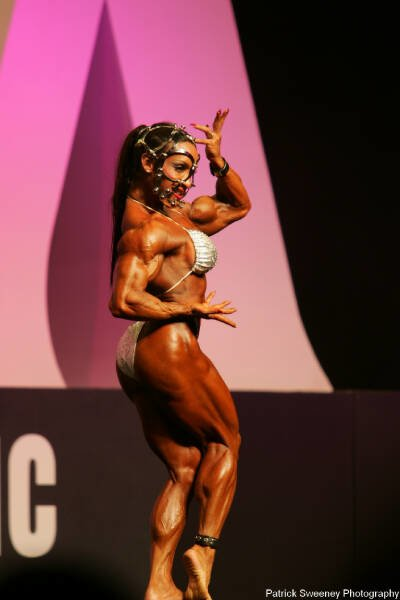 Galeria Mister Olympia 2004!! 2004oly_pat_mso199