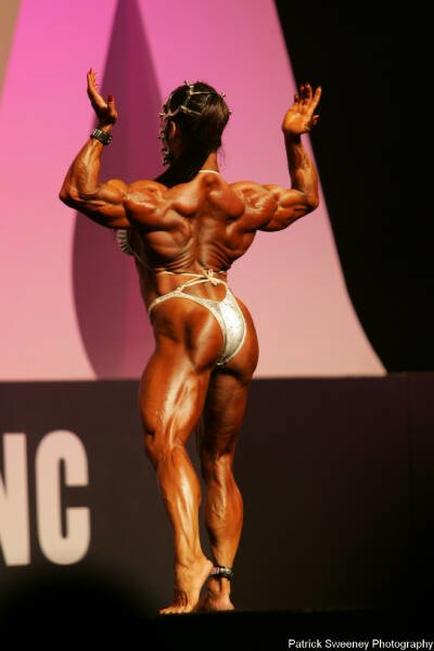 Galeria Mister Olympia 2004!! 2004oly_pat_mso200