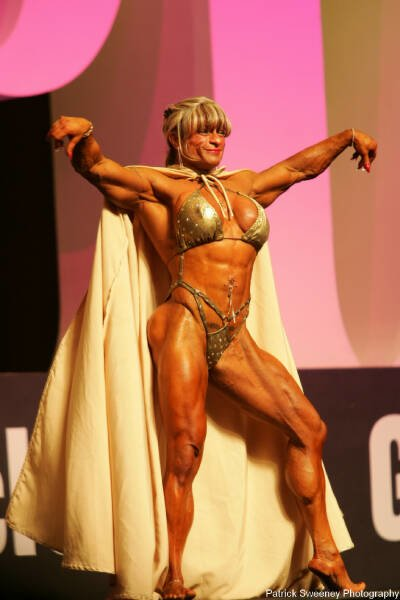 Galeria Mister Olympia 2004!! 2004oly_pat_mso207