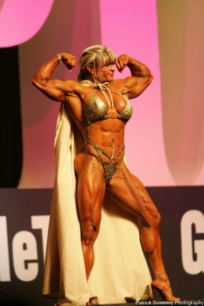 Galeria Mister Olympia 2004!! 2004oly_pat_mso208