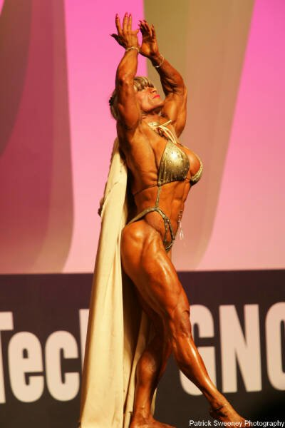 Galeria Mister Olympia 2004!! 2004oly_pat_mso209