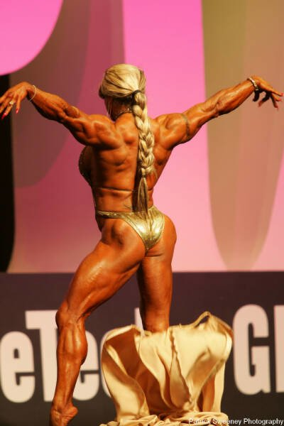 Galeria Mister Olympia 2004!! 2004oly_pat_mso212