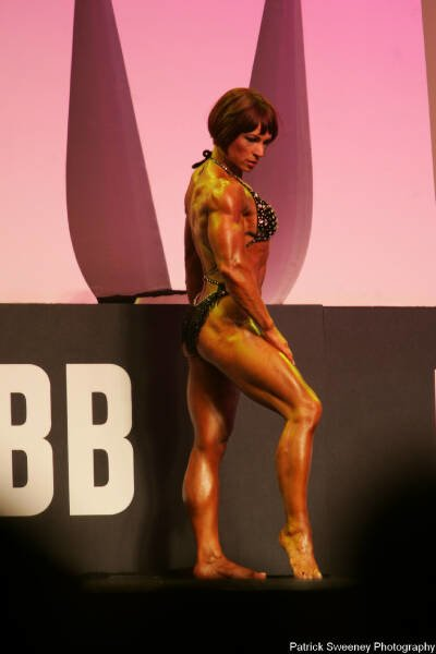 Galeria Mister Olympia 2004!! 2004oly_pat_mso214