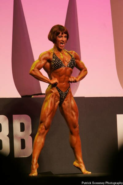 Galeria Mister Olympia 2004!! 2004oly_pat_mso218