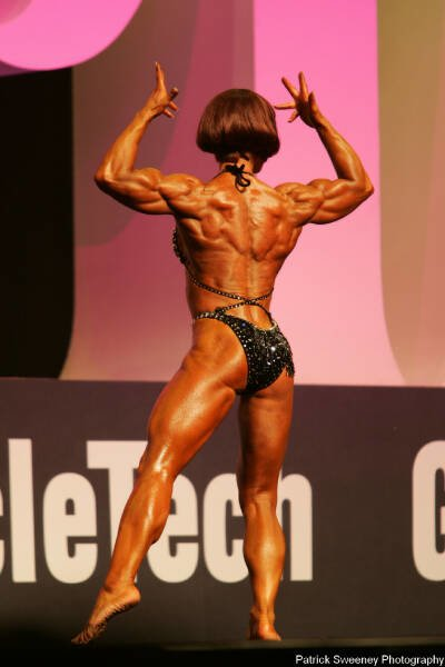 Galeria Mister Olympia 2004!! 2004oly_pat_mso220