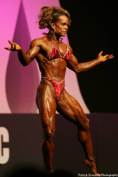 Galeria Mister Olympia 2004!! 2004oly_pat_mso231