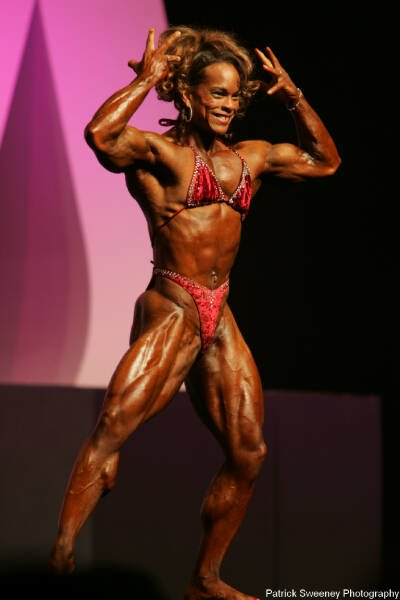 Galeria Mister Olympia 2004!! 2004oly_pat_mso233