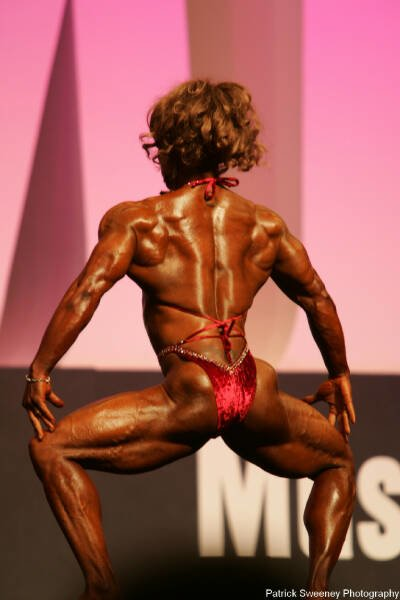 Galeria Mister Olympia 2004!! 2004oly_pat_mso237