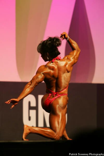 Galeria Mister Olympia 2004!! 2004oly_pat_mso242