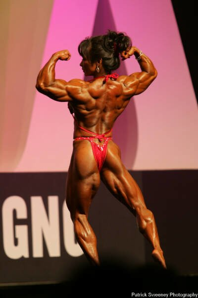 Galeria Mister Olympia 2004!! 2004oly_pat_mso244