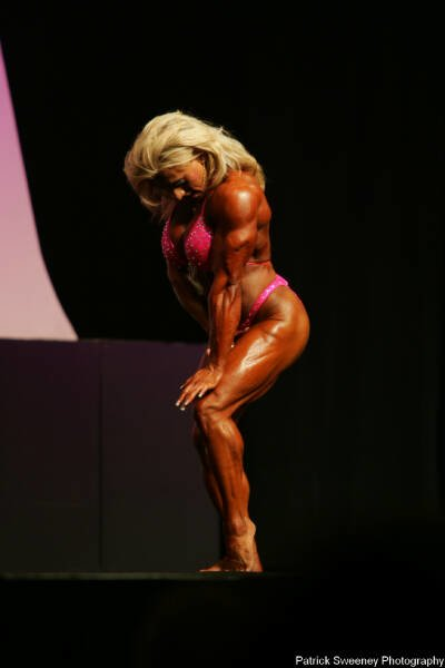 Galeria Mister Olympia 2004!! 2004oly_pat_mso248