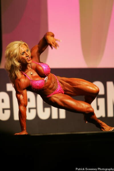 Galeria Mister Olympia 2004!! 2004oly_pat_mso256