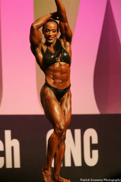 Galeria Mister Olympia 2004!! 2004oly_pat_mso262