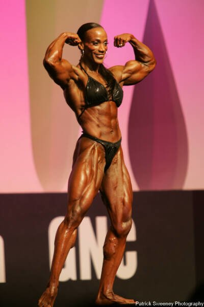 Galeria Mister Olympia 2004!! 2004oly_pat_mso263