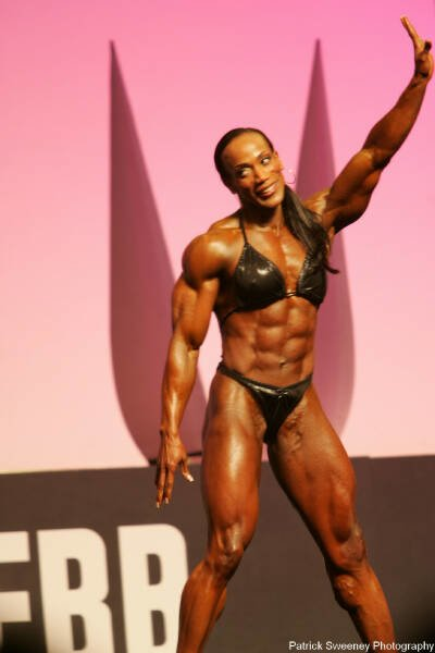 Galeria Mister Olympia 2004!! 2004oly_pat_mso270