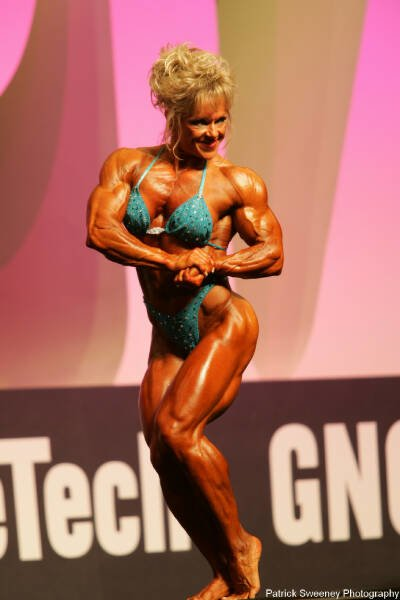 Galeria Mister Olympia 2004!! 2004oly_pat_mso278