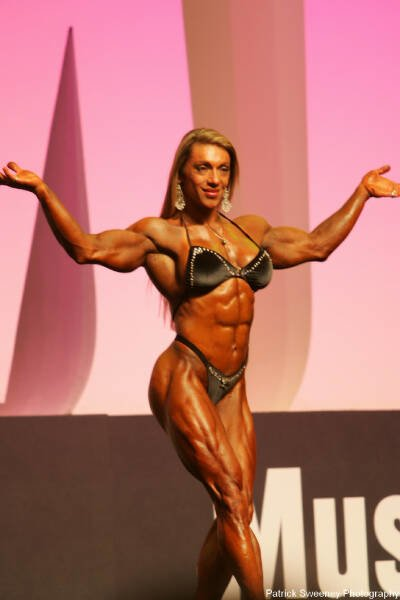 Galeria Mister Olympia 2004!! 2004oly_pat_mso294