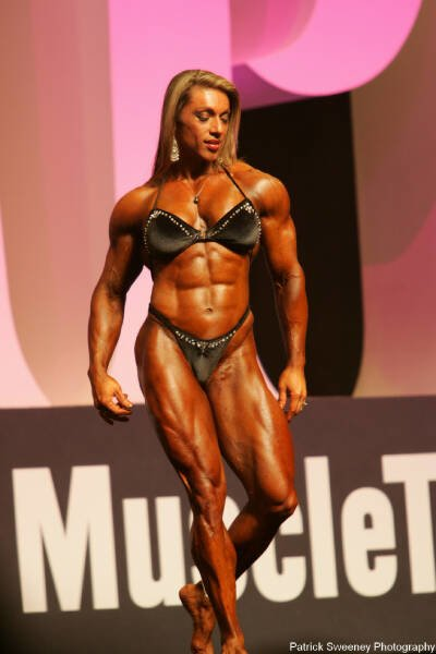 Galeria Mister Olympia 2004!! 2004oly_pat_mso295
