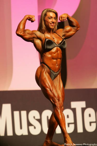 Galeria Mister Olympia 2004!! 2004oly_pat_mso298