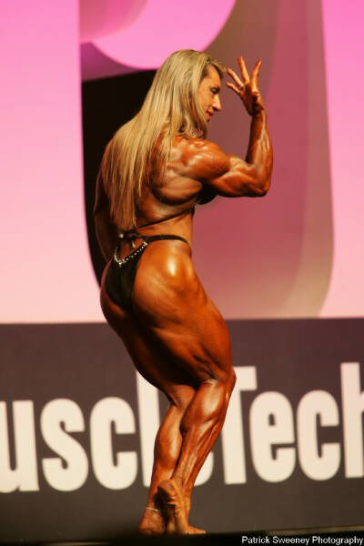 Galeria Mister Olympia 2004!! 2004oly_pat_mso299
