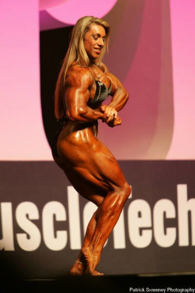 Galeria Mister Olympia 2004!! 2004oly_pat_mso300