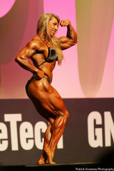 Galeria Mister Olympia 2004!! 2004oly_pat_mso301