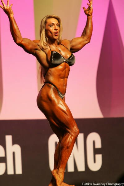 Galeria Mister Olympia 2004!! 2004oly_pat_mso303