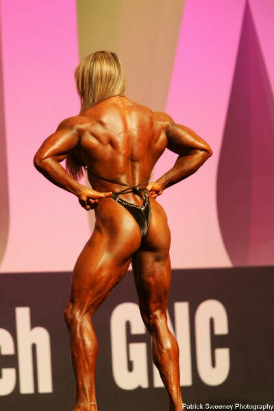 Galeria Mister Olympia 2004!! 2004oly_pat_mso305