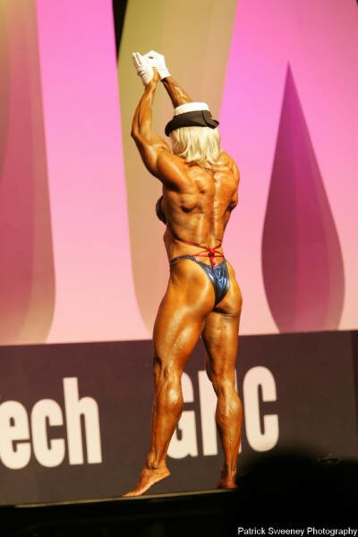 Galeria Mister Olympia 2004!! 2004oly_pat_mso310