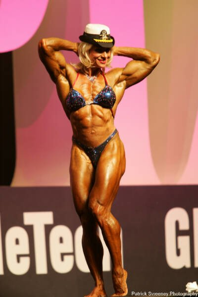 Galeria Mister Olympia 2004!! 2004oly_pat_mso315