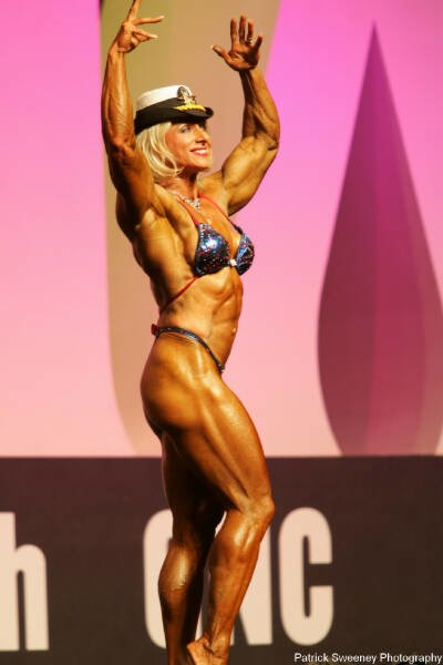 Galeria Mister Olympia 2004!! 2004oly_pat_mso316