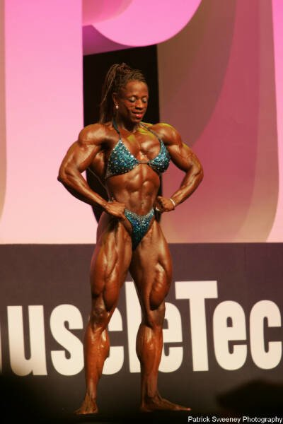 Galeria Mister Olympia 2004!! 2004oly_pat_mso330