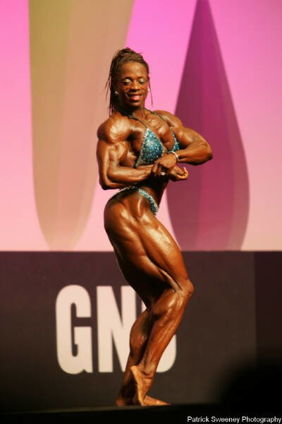 Galeria Mister Olympia 2004!! 2004oly_pat_mso333