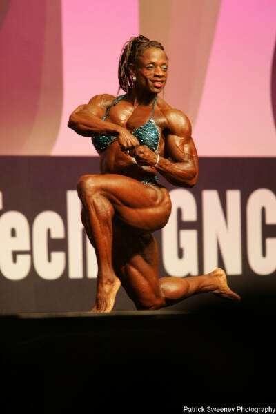 Galeria Mister Olympia 2004!! 2004oly_pat_mso336