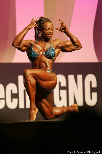 Galeria Mister Olympia 2004!! 2004oly_pat_mso338