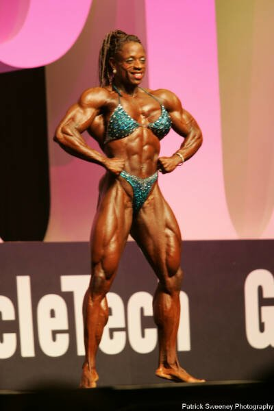 Galeria Mister Olympia 2004!! 2004oly_pat_mso340