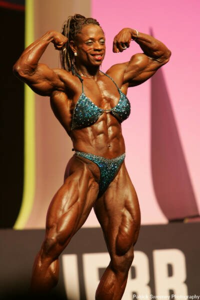 Galeria Mister Olympia 2004!! 2004oly_pat_mso342