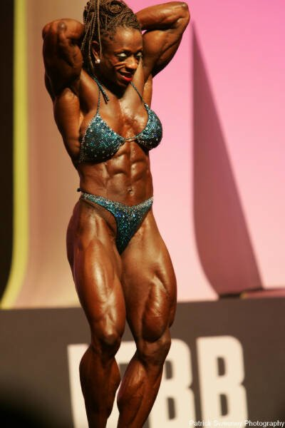 Galeria Mister Olympia 2004!! 2004oly_pat_mso344