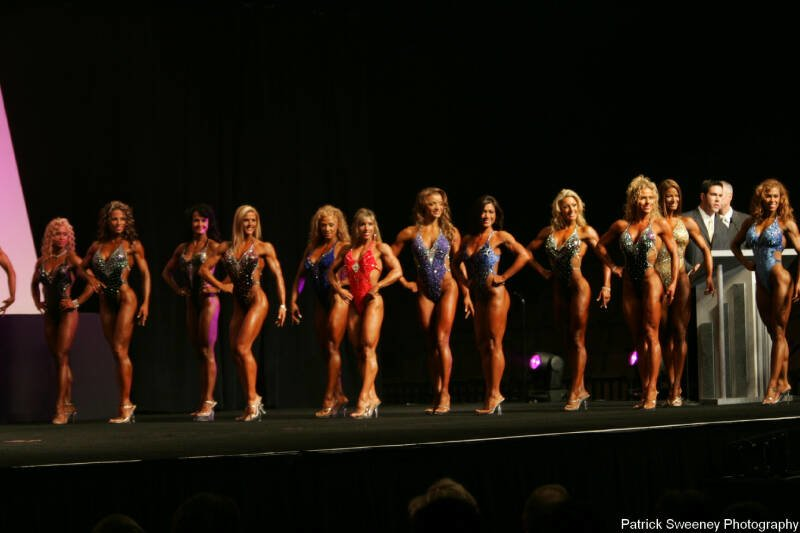 Galeria Mister Olympia 2004!! 2004oly_pat_mso358