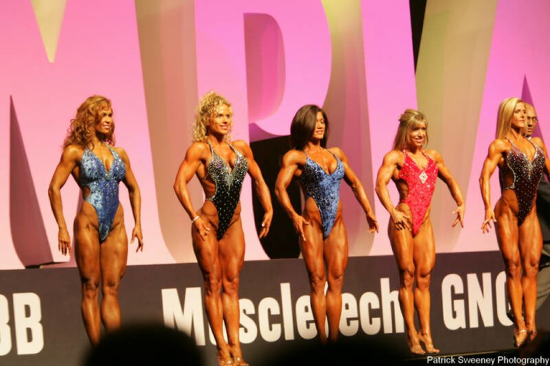 Galeria Mister Olympia 2004!! 2004oly_pat_mso359