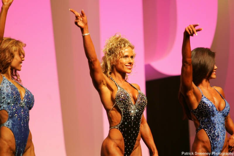 Galeria Mister Olympia 2004!! 2004oly_pat_mso363