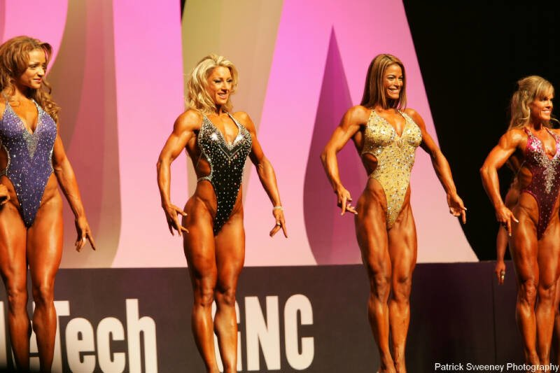 Galeria Mister Olympia 2004!! 2004oly_pat_mso364