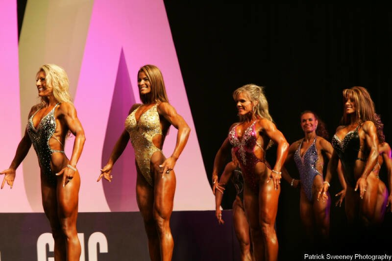 Galeria Mister Olympia 2004!! 2004oly_pat_mso366