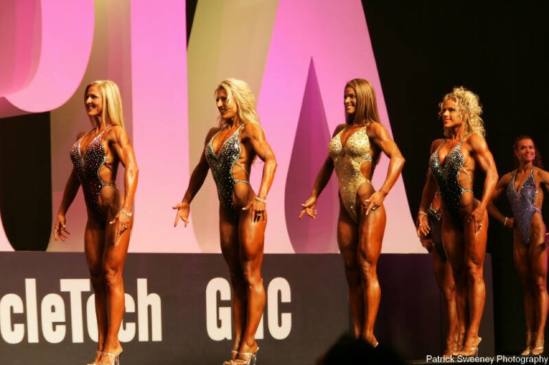 Galeria Mister Olympia 2004!! 2004oly_pat_mso369