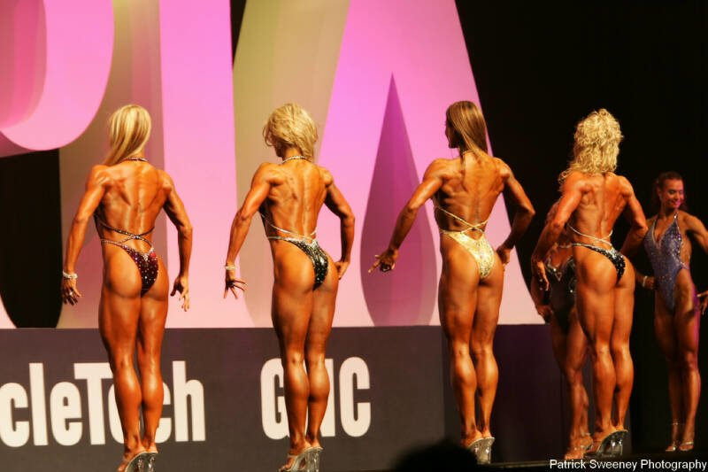 Galeria Mister Olympia 2004!! 2004oly_pat_mso370