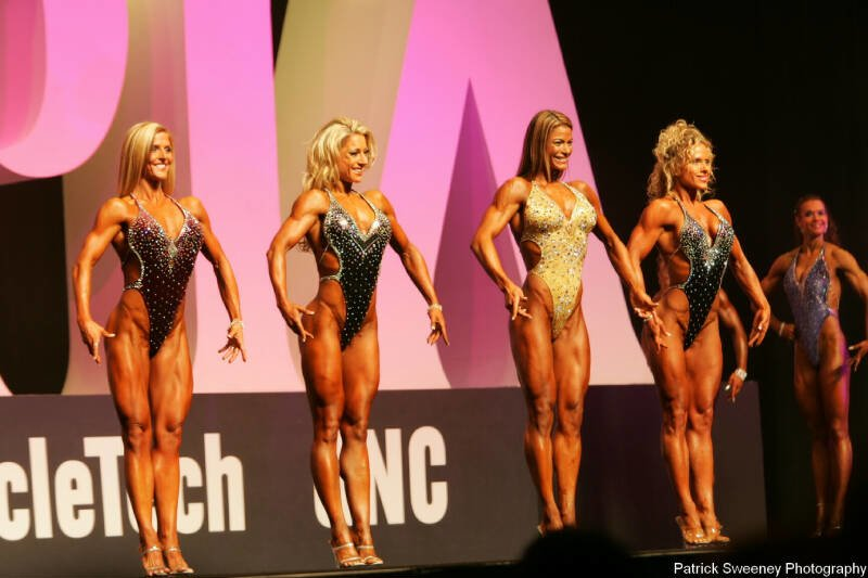 Galeria Mister Olympia 2004!! 2004oly_pat_mso372