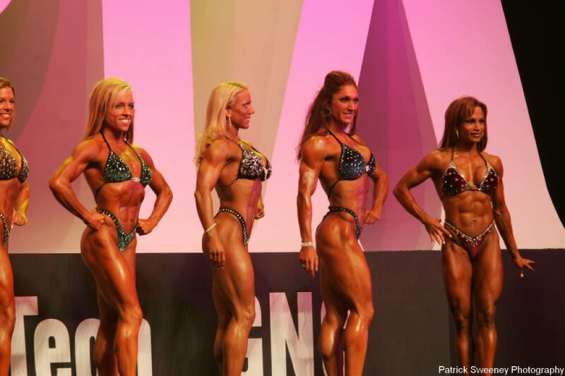 Galeria Mister Olympia 2004!! 2004oly_pat_mso384